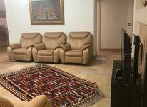 اجاره آپارتمان 125 متر در قلهک در شیپور-عکس کوچک