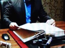 نقض احکام قطعی کیفری در شیپور