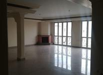 آپارتمان 173 متر جردن در شیپور-عکس کوچک
