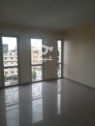 آپارتمان 173 متر جردن در گروه خرید و فروش املاک در تهران در شیپور-عکس5