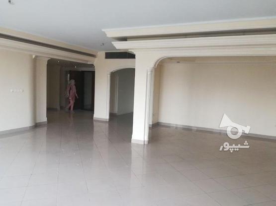 آپارتمان 173 متر جردن در گروه خرید و فروش املاک در تهران در شیپور-عکس2