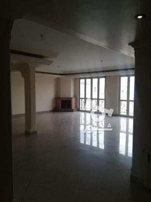 آپارتمان 173 متر جردن در گروه خرید و فروش املاک در تهران در شیپور-عکس1