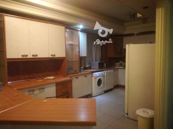 آپارتمان 173 متر جردن در گروه خرید و فروش املاک در تهران در شیپور-عکس4