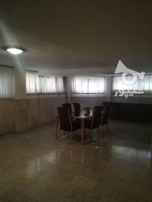 آپارتمان 173 متر جردن در گروه خرید و فروش املاک در تهران در شیپور-عکس6