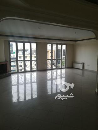 آپارتمان 173 متر جردن در گروه خرید و فروش املاک در تهران در شیپور-عکس3