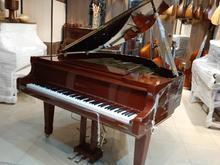 پیانو رویال باشیکترین دیزاین در شیپور
