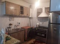 فروش آپارتمان 56 متر در مارلیک در شیپور-عکس کوچک