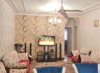 فروش آپارتمان 85 متری در پیوندی در شیپور-عکس کوچک