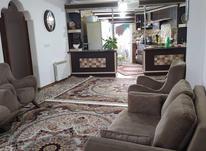 فروش آپارتمان 79 متر در لنگرود در شیپور-عکس کوچک