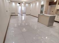 آپارتمان 77 متر در بلوار فردوس غرب در شیپور-عکس کوچک
