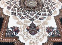 فرش کادو کاشان در شیپور-عکس کوچک