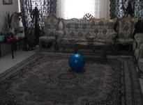آپارتمان 102متری تکواحدی در میدان جهاد خ صبا9  در شیپور-عکس کوچک