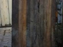 تخته گوشت چوبی در شیپور