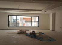 آپارتمان 160 متر آفتاب 5 در شیپور-عکس کوچک