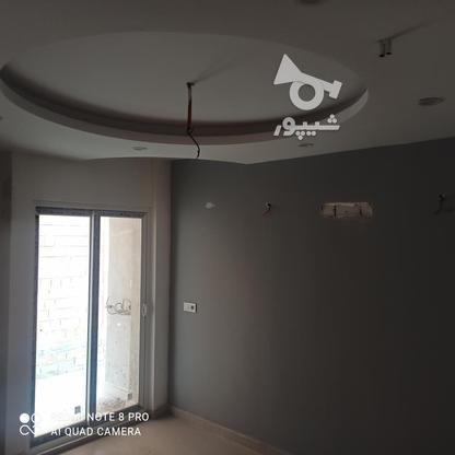آپارتمان 160 متر آفتاب 5 در گروه خرید و فروش املاک در مازندران در شیپور-عکس8