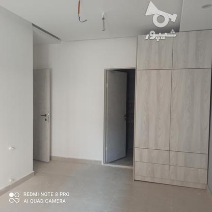 آپارتمان 160 متر آفتاب 5 در گروه خرید و فروش املاک در مازندران در شیپور-عکس6