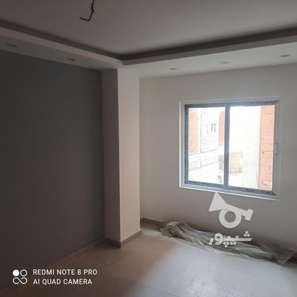 آپارتمان 160 متر آفتاب 5 در گروه خرید و فروش املاک در مازندران در شیپور-عکس7