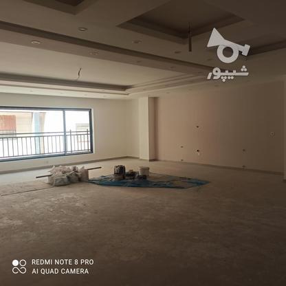 آپارتمان 160 متر آفتاب 5 در گروه خرید و فروش املاک در مازندران در شیپور-عکس9