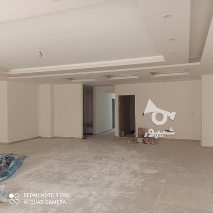 آپارتمان 160 متر آفتاب 5 در گروه خرید و فروش املاک در مازندران در شیپور-عکس3