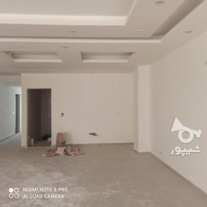 آپارتمان 160 متر آفتاب 5 در گروه خرید و فروش املاک در مازندران در شیپور-عکس2