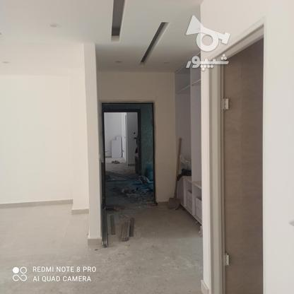 آپارتمان 160 متر آفتاب 5 در گروه خرید و فروش املاک در مازندران در شیپور-عکس10