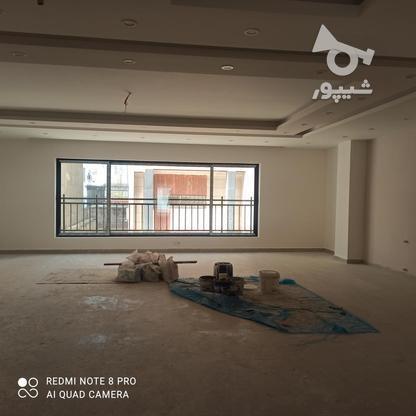 آپارتمان 160 متر آفتاب 5 در گروه خرید و فروش املاک در مازندران در شیپور-عکس1