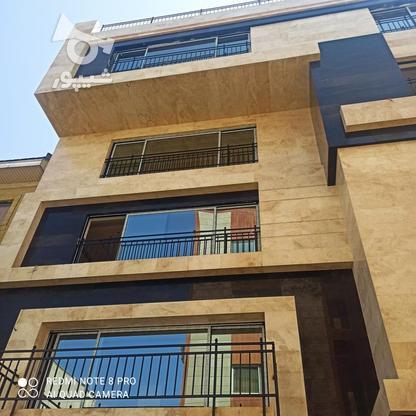 آپارتمان 160 متر آفتاب 5 در گروه خرید و فروش املاک در مازندران در شیپور-عکس13