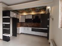 85 متر آپارتمان واقع در سلمانشهر در شیپور-عکس کوچک