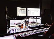 استودیو موسیقی بلوط در شیپور-عکس کوچک