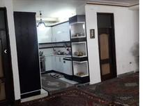 فروش آپارتمان 78 متر در عالی قاپو حیاط بزرگ در شیپور-عکس کوچک