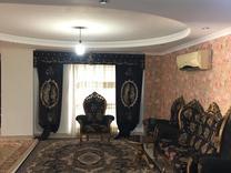 فروش آپارتمان 100 متر در فریدونکنار در شیپور