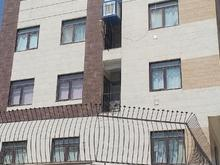 آپارتمان 67 متری فرهنگیان در شیپور