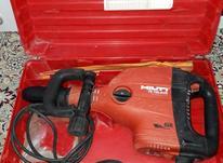 فروش چکش برقی مارک هیلتی مدل TE706 در شیپور-عکس کوچک