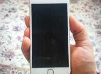 ایفون 6 16 گیگ در شیپور-عکس کوچک