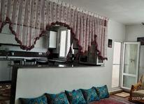 شازند - مسکن مهر-  آپارتمان 108متری در شیپور-عکس کوچک