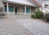 اجاره ویلا 180 متر در بلوار انصاری در شیپور-عکس کوچک