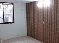 اجاره خانه 70 متر در لنگرود در شیپور-عکس کوچک