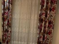پرده شیک بسیار تمیز در شیپور-عکس کوچک