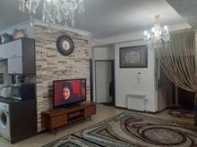 آپارتمان90متری واقع در هادی شهر(کله بست) در شیپور