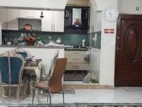 فروش آپارتمان 103 متر در مارلیک در شیپور