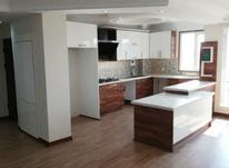 فروش آپارتمان 114 متر در ساقدوش در شیپور-عکس کوچک