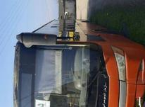 پیشرودیزل 375 تیپ:3 در شیپور-عکس کوچک