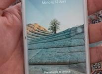 گوشی آیفون 6s+ساعت هوشمندt55 در شیپور-عکس کوچک