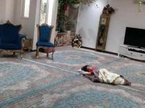 فروش آپارتمان 140 متر در اسلامشهر در شیپور