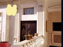 فروش آپارتمان 145 متر در اسلامشهر در شیپور