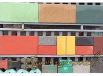 فروش ویژه سیلیس برای تولید سنگ مصنوعی در شیپور-عکس کوچک