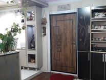 فروش آپارتمان 105 متر فاز 1 شهر جدید هشتگرد در شیپور