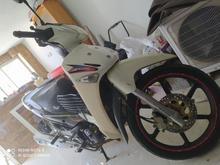 موتور بی کلاچ ویو در شیپور