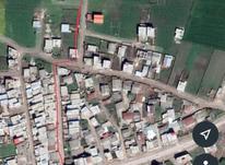 فروش زمین مسکونی 120 متر در کلاله در شیپور-عکس کوچک