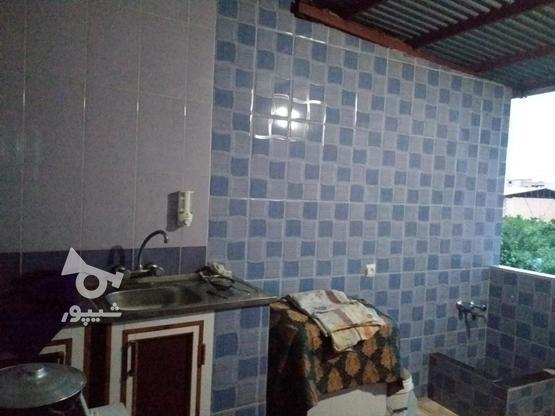 فروش 266 متری دو طبقه باغشهر ارطه در گروه خرید و فروش املاک در مازندران در شیپور-عکس5